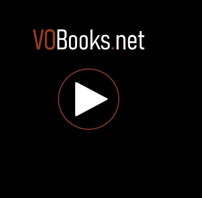 VOBooks.net