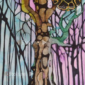 Bosque Oscuro (Sergio Crespo Baza) VOBOOKS