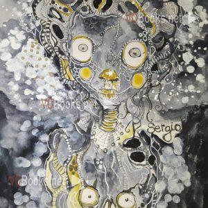 Dibujos / Pinturas